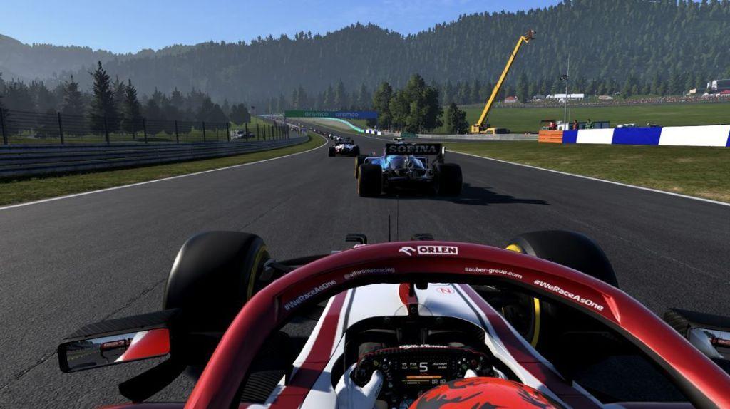 F1-2021-jugabilidad-screenshots