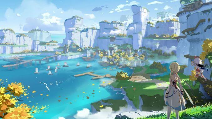 Genshin-Impact-como-subir-de-nivel-screenshots
