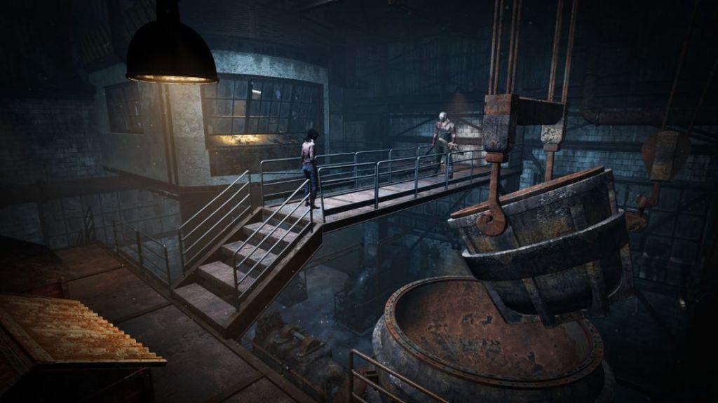 Juegos-de-terror-multijugador-Dead-by-Daylight-screenshots