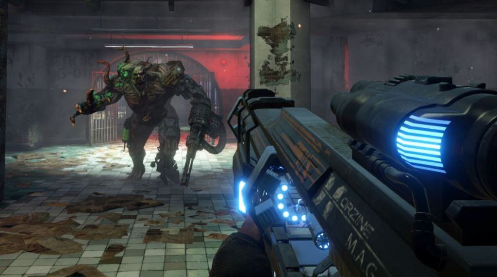 Juegos-de-terror-multijugador-Killing-Floor-2