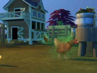 Los-Sims-4-Vida-en-el-Pueblo-gallinas-sucias-screenshots