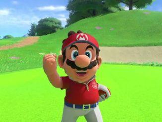 Mario-Golf-Super-Rush-guia-screenshots