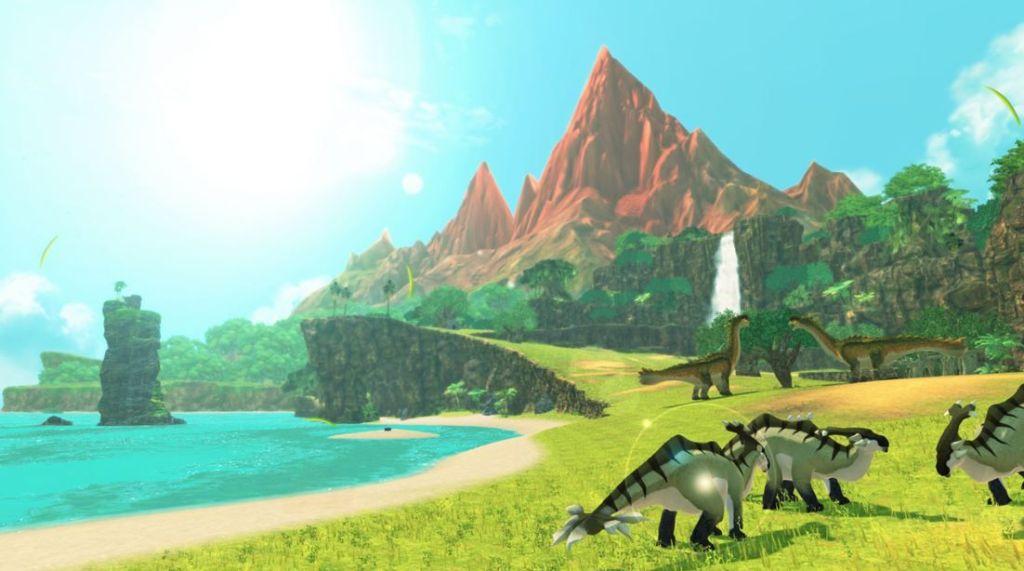 Monster-Hunter-Stories-2-guaridas-screenshots