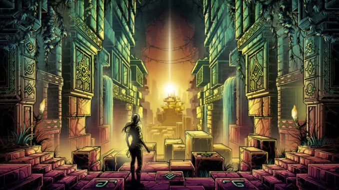 Phantom-Abyss-reseña-screenshots