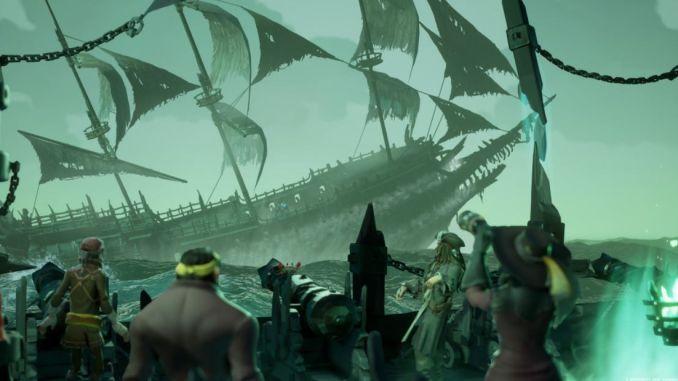 Sea-of-Thieves-Vida-Pirata-guia-screenshots