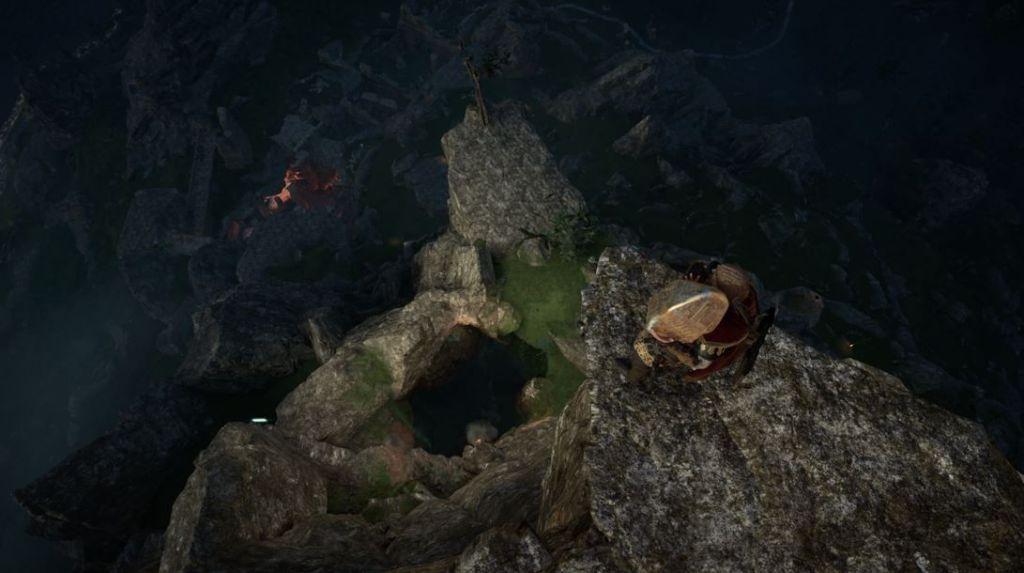 Assassins-Creed-Valhalla-raiz-de-montana-Ivaldi-screenshots-1