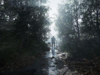 Chernobylite-vale-la-pena-screenshots