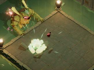 Deaths-Door-consejos-combates-screenshots