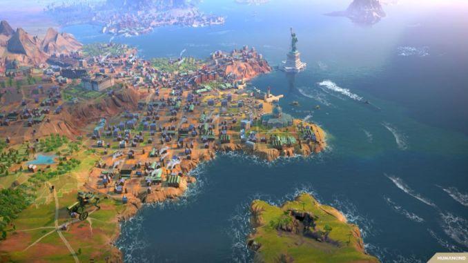 Humankind-como-fusionar-una-ciudad-screenshots