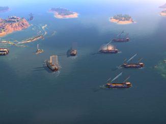 Humankind-embarcar-unidades-screenshots