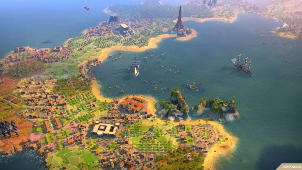 Humankind-screenshots-limites-de-ciudades-1
