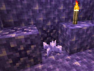 Minecraft-amatista-screenshots