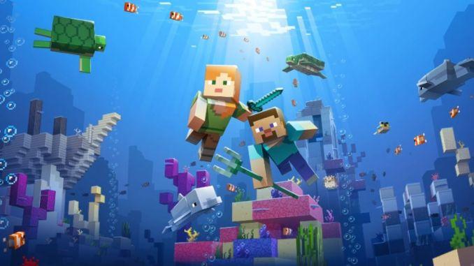 Minecraft-nautilo-screenshots-2