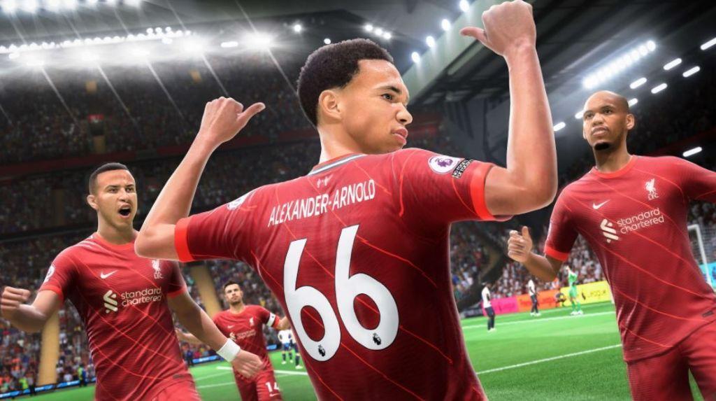 FIFA-22-screenshots-3