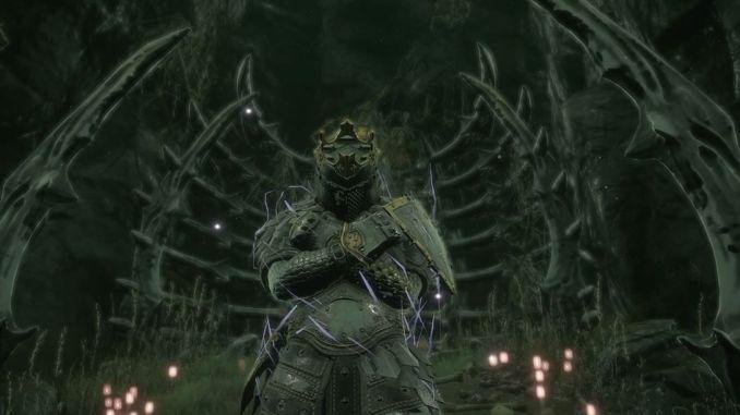Mortal-Shell-historia-screenshots