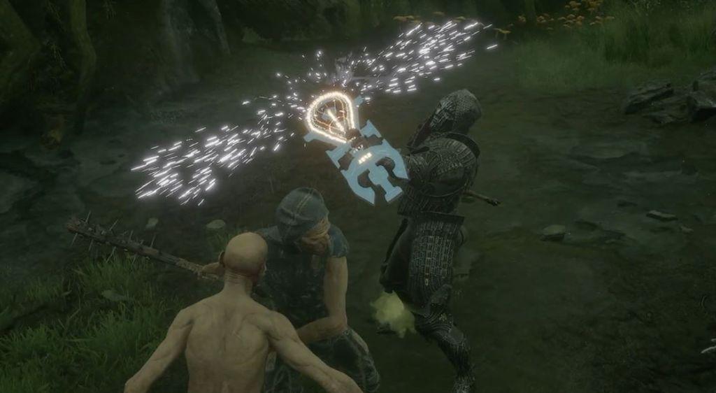 Mortal-Shell-parry-screenshots