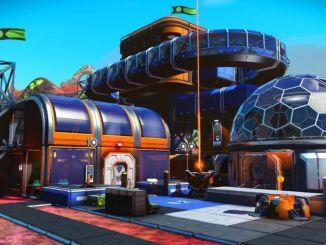 No-Mans-Sky-establecer-un-asentamiento-screenshots