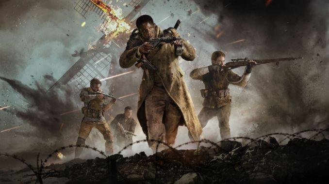 Call-of-Duty-Vanguard-screenshots-1