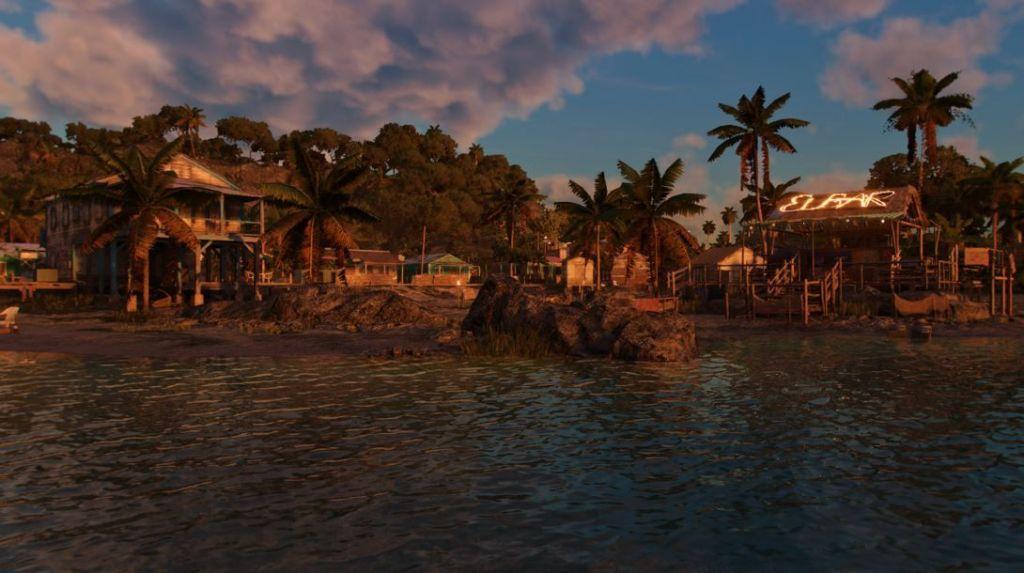 Far-Cry-6-Yara-screenshots