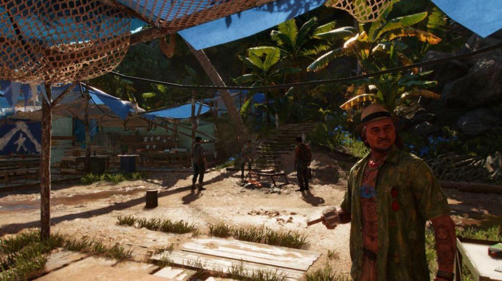 Far-Cry-6-historia-screenshots