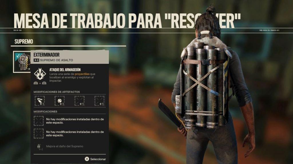Far-Cry-6-resolver-screenshots