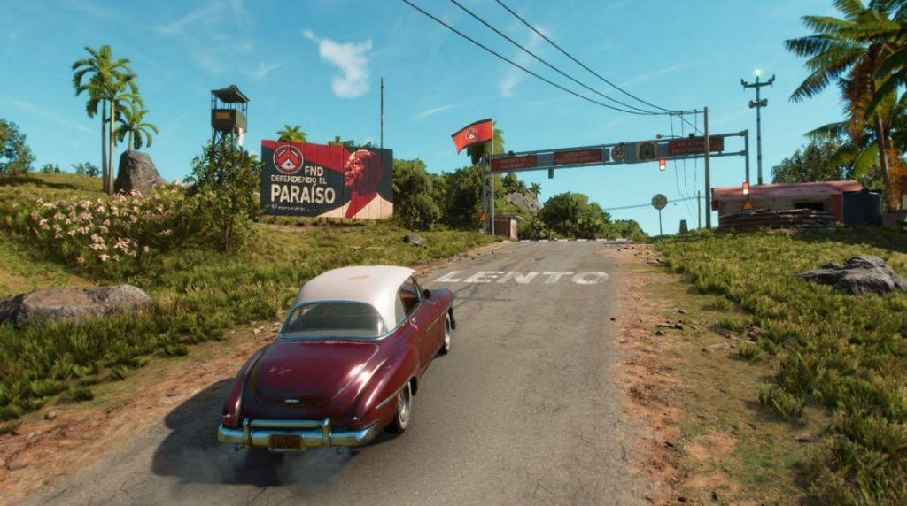 Far-Cry-6-vehiculos-screenshots