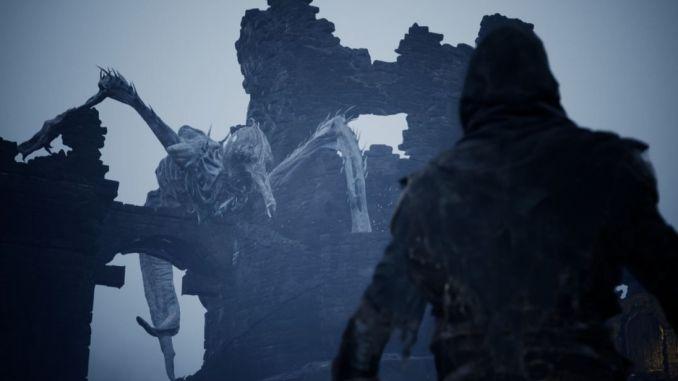 Mortal-Shell-guia-de-el-desencadenado-jefe-final-screenshots