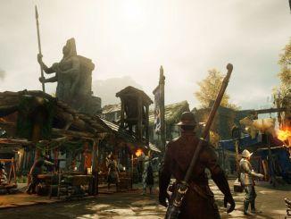 New-World-como-conseguir-hierro-feerico-screenshots