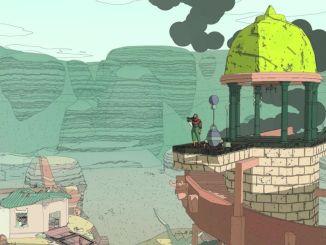 Sable-game-review-screenshots-2