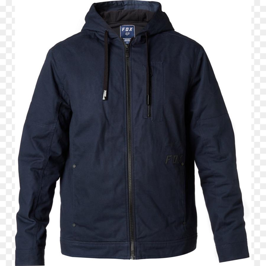 konveksi jaket outdoor, konveksi jaket bomber, konveksi jaket parasut