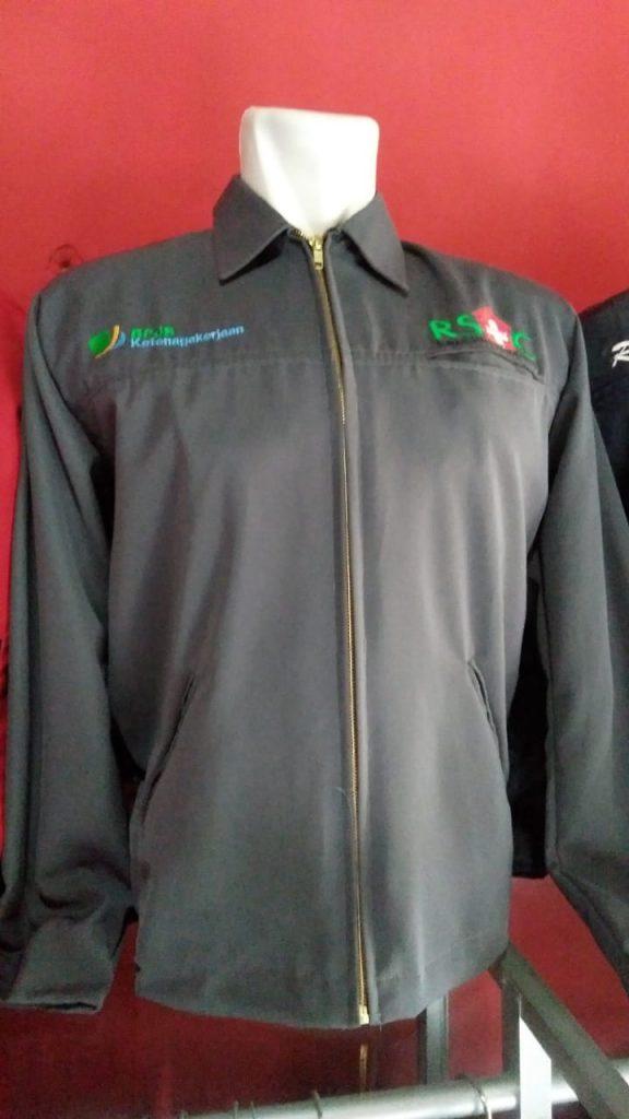 contoh desain jaket, contoh desain jaket komunitas, contoh desain jaket kelas, contoh desain jaket bomber. contoh desain jaket bomber, contoh desain jaket hoodie