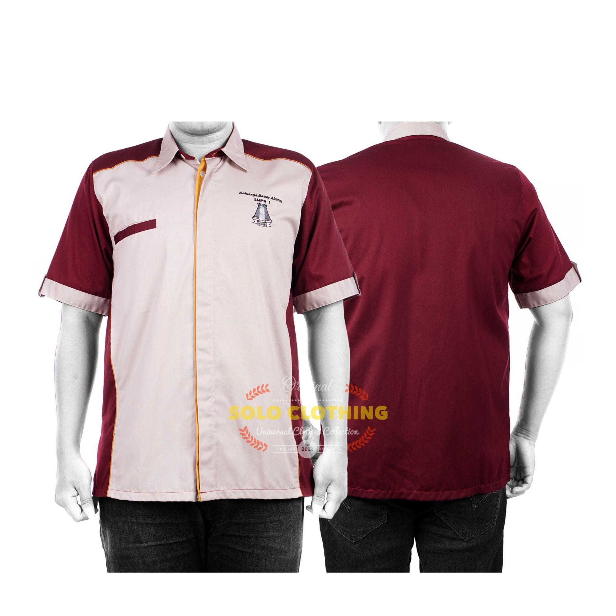 konveksi seragam sekolah, konveksi seragam olahraga kantor, konveksi seragam olahraga anak, konveksi seragam kantor, konveksi seragam olahraga