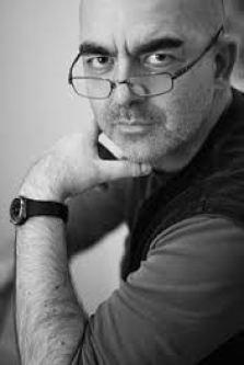 5 domande allo scrittore Nicola Gardini