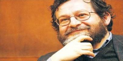 Organizzare la cultura: poesia e critica secondo Amedeo Anelli