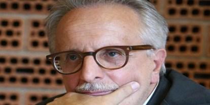 Leggere di poesia: Paolo Lanaro racconta la sua esperienza di scrittore