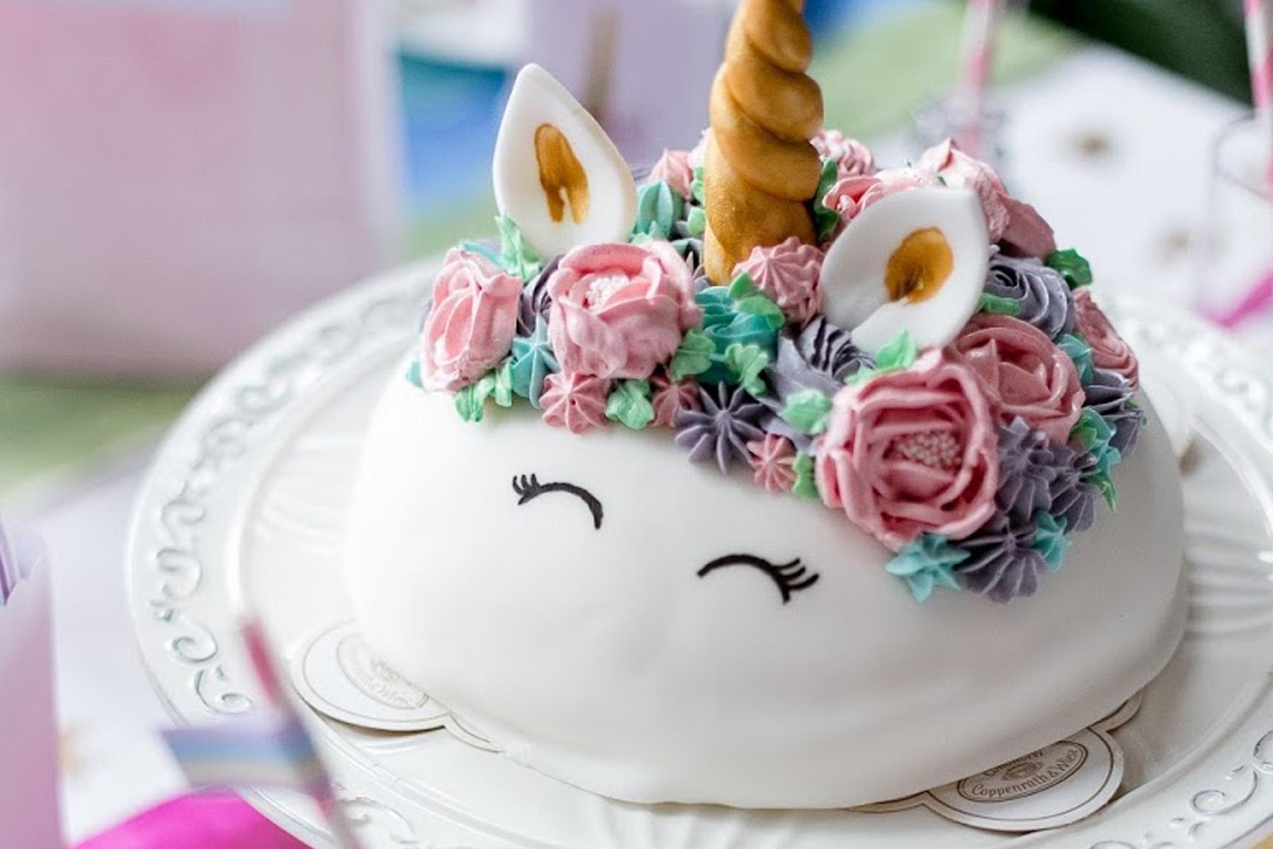 Cake Design 5 libri da leggere per imparare a fare torte