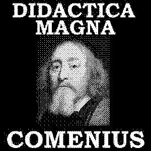 Didactica magna di Giovanni Amos Comenius recensione libro