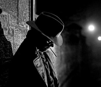 Come scrivere un romanzo noir i tratti distintivi di un