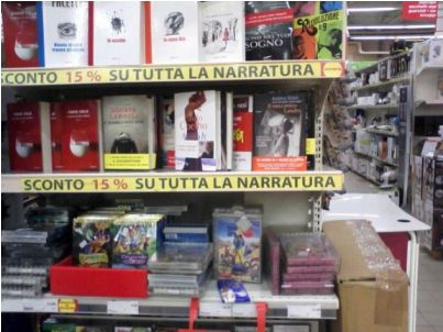 https://i0.wp.com/www.sololibri.net/IMG/jpg/narratura.jpg