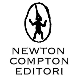 Casa editrice Newton Compton: libri e novità