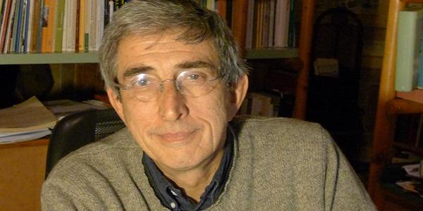 Cinque domande al professor Giuseppe Barbera
