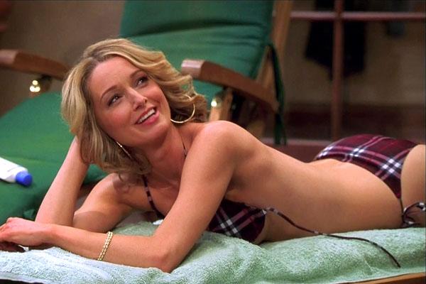 Denise richards nude fakes