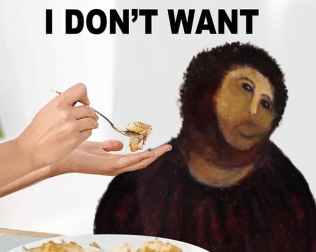 parodias-ecce-homo-comida