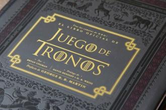 libros mas buscados 2012