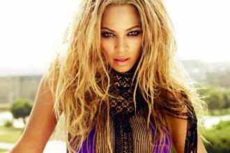 Beyonce ingresos 2014
