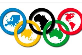 Los deportes más curiosos de los Juegos Olímpicos