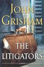 Grisham_-_The_Litigators_Coverart