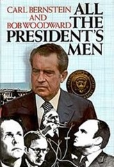 180px-All_the_President's_Men_book_1974