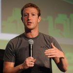 "Mark Zuckerberg: Even more loathsome than in ""The Social Network"""