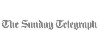 Solomons IFA: independent financial advisor Wimbledon